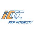 PKP Intercity1
